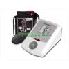 Rossmax AV91 félautomata vérnyomásmérő