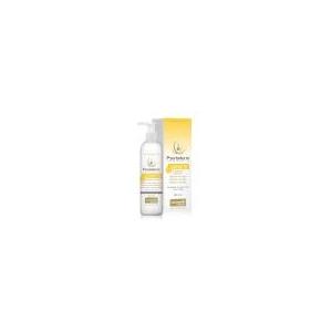 Psorioderm Szenzitiv testápoló 250 ml