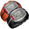 Polar RS300X pulzusmérő óra