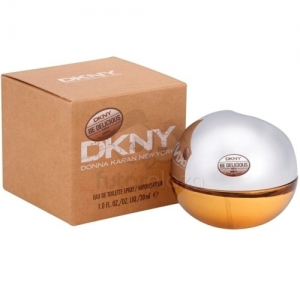 DKNY Be Delicious EDT 100 ml