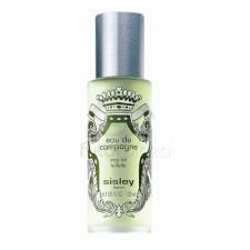 Sisley Eau de Campagne EDT 100 ml parfüm és kölni