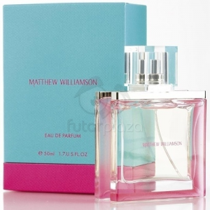 Matthew Williamson Matthew Williamson EDP 100 ml