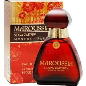 Slava Zaitsev Maroussia EDT 30 ml