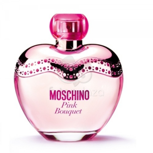 Moschino Pink Bouquet EDT 30 ml