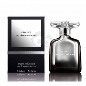Narciso Rodriguez Essence Musc Collection EDP 50 ml