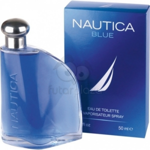 Nautica Blue EDT 100 ml