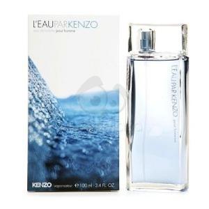 Kenzo L'eau Par Kenzo Ice EDT 50 ml