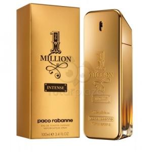 Paco Rabanne 1 Million Intense EDT 100 ml