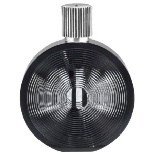 Tommy Hilfiger Loud for Him EDT 40 ml