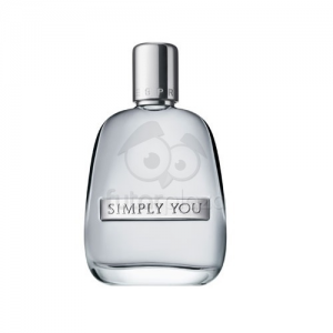 Esprit Simply You for Him EDT 50 ml