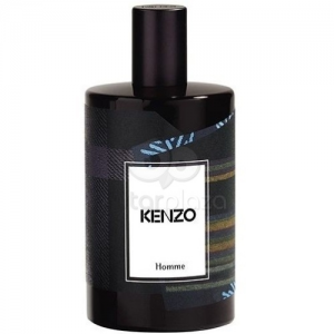 Kenzo Pour Homme Once Upon A Time EDT 100 ml