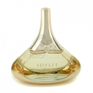 Guerlain Idylle EDT 100 ml