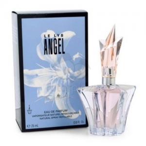 Thierry Mugler Angel Le Lys EDP 25 ml