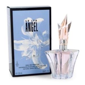Thierry Mugler Angel Le Lys EDP 25 ml