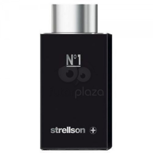 Strellson No. 1 EDT 100 ml