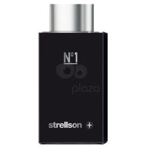 Strellson No. 1 EDT 100 ml