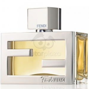 Fendi Fan di Fendi EDT 75 ml