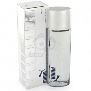 Puma Man EDT 50 ml