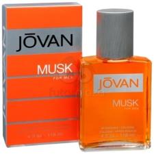 Jovan Musk EDC 88 ml parfüm és kölni