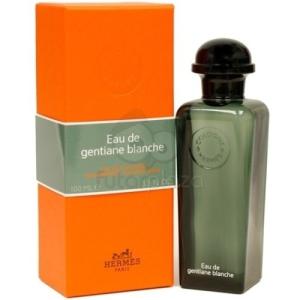 Hermés Eau De Gentiane Blanche EDC 100 ml