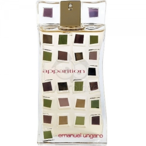 Emanuel Ungaro Apparition EDP 90 ml