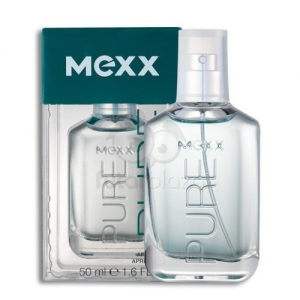 Mexx Pure EDT 30 ml