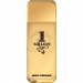 Paco Rabanne - 1 Million férfi 100ml arcszesz