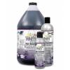 Double K™ Alpha White sampon 236 ml