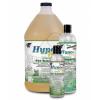 Double K™ Hypo+Plus sampon 236 ml