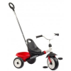 Hudora Tricikli One2Run SX-20