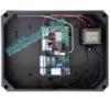 PROTECO Q60RA Vezérlő biztonságtechnikai eszköz