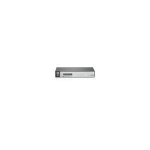 HP 1410-8 Switch (J9661A)