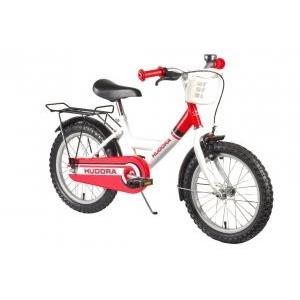 """Hudora 16"""" Gyermek kerékpár - 10278"""