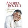 Andrea Bocelli A csend zenéje