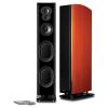 Polk Audio LSiM705 Álló hangsugárzó (pár)