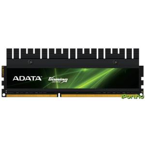 A-Data 4GB DDR3 1600MHz