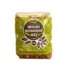 Zöldbolt indiai mosódióhéj