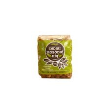 Zöldbolt indiai mosódióhéj tisztító- és takarítószer, higiénia