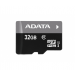 ADATA microSDHC 32GB UHS-I Premier