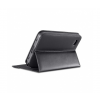 "Belkin Folio Stand Verve Case for 7"" TABLET"