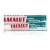 Lacalut Extra Sensitive fogkrém