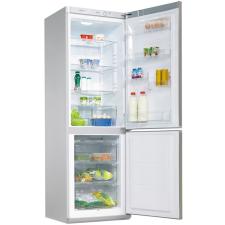 Amica FK328.4X hűtőgép, hűtőszekrény