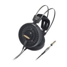 AUDIO TECHNIKA ATH-AD2000X fülhallgató, fejhallgató