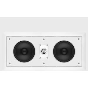 JBL HTI55 Beépíthető hangfal