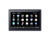 Orion TAB-700 tablet pc