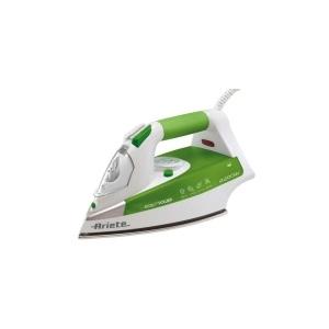 ARIETE 6233 EcoPower