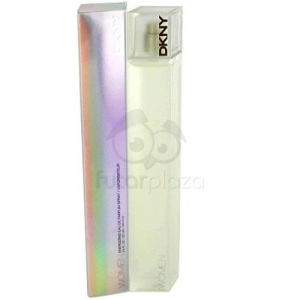 DKNY Woman Fragrance EDP 100 ml