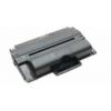 SQIP Sqip 7960 (Samsung SCX-D5530A) fekete Rebuilt toner