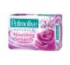 PALMOLIVE Palmolive Naturals szappan 90 g Nourishing Sensation tisztító- és takarítószer, higiénia