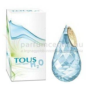 Tous H2O EDT 100 ml